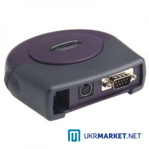 Адаптер USB-PS/2, BELKIN USB to Serial Adapter USB-RS232, Кабель HDMI Киев - изображение 2