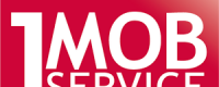 iMob mobile service & accessories (original)