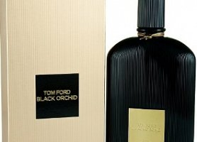 Распив Tom Ford Black Orchid женские духи