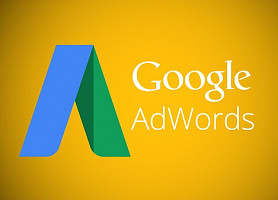 Реклама в Гугл Adwords