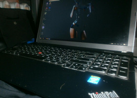 Lenovo ThinkPad full HD