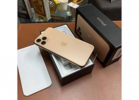 Apple iPhone 11 256 Gb Pro