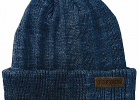 Шапка Top Gun Beanie Hat (Navy)