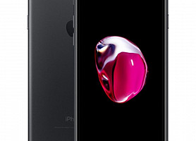 iPhone 7 (32gb) -Black -Gold -Rose Gold -Silver Гарантия 12 месяцев