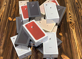 Iphone 7 32gb, 8 64gb, X 64gb, Xr 64gb, Xs 64gb