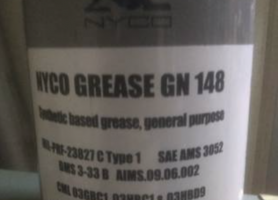 Смазка Nyco Grease GN 148,
